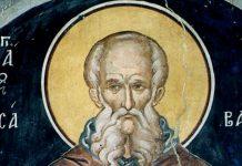 Calendar ortodox sambata 5 decembrie 2020. Sarbatoare mare la romani