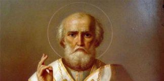 Cine a fost Sfantul Nicolae, facatorul de minuni. Traditii si obiceiuri de 6 decembrie