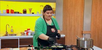 Cine este Claudia Radu, de la Chefi la Cutite. Drama gospodinei din echipa lui Florin Dumitrescu