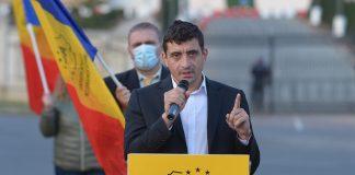 Cine este, de fapt, AUR (Alianta pentru Unirea Romanilor). Partidul surpriza de la Alegerile Parlamentare 2020
