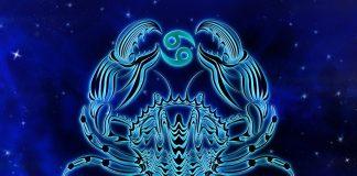 Horoscop duminica 6 decembrie 2020. Zodia care isi schimba viitorul