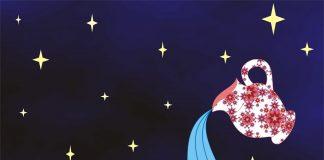 Horoscop sambata 5 decembrie 2020. Veste fabuloasa pentru 3 zodii. Este ziua lor de aur