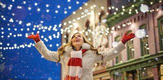 Horoscop weekend 4-6 decembrie 2020. Zodia care are noroc de Sfantul Nicolae