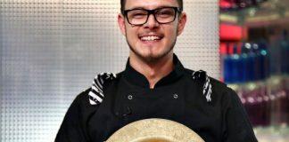 Ionut Georgel Belei castigatorul sezonului 8, Chefi la Cutite. Ce face cu marele premiu de 30.000 de euro