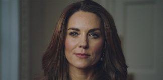 Secretul lui Kate Middleton. Ce a facut in plina pandemie. S-a aflat totul acum