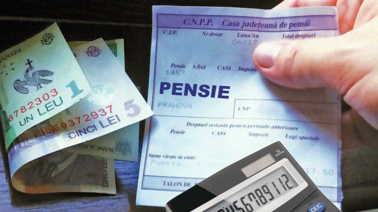 Credit Senior - Imprumuturi Rapide pentru Pensionari | BT Direct