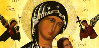 Calendar ortodox vineri 1 octombrie 2021. Sarbatoare cu cruce rosie. Ce nu ai voie sa faci sub nicio forma