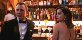 Cati bani a primit Daniel Craig pentru rolul din seria James Bond