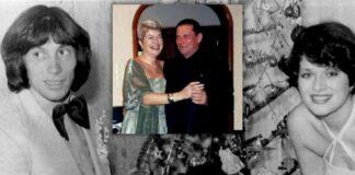Cine este sotia lui Ivan Patzaichin. Au fost casatoriti timp de 45 de ani