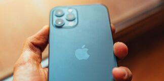 Cum va arata iPhone 14. Tot ce trebuie sa stii despre noul smartphone Apple
