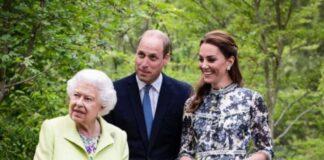 Fratele lui Kate Middleton s-a casatorit. Cum arata si cu ce se ocupa James