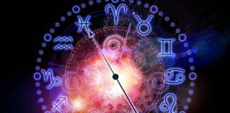 Horoscop weekend 4-5 septembrie 2021. Ce se intampla cu zodiile de foc