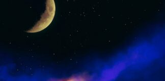 Luna Noua in zodia Fecioara. Ce este interzis sa faci pe 7 septembrie 2021. Astrele aduc schimbari majore pentru 4 nativi