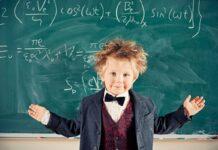Semnele care iti arata ca ai un copil geniu. Secretele pe care trebuie sa le stie parintii