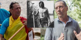 De ce boala suferea Ivan Patzaichin. Este incurabila si l-a ucis, dupa ce a stat in spital timp de trei luni