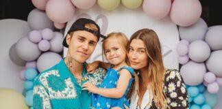Justin Bieber este gata sa devina tata. Ce i-a marturisit sotiei lui, Hailey Baldwin