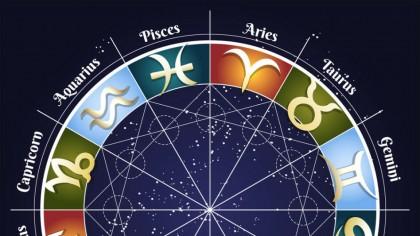 Horoscop: Zodiile care nu pot avea o relație. Nu se vor înțelege niciodată