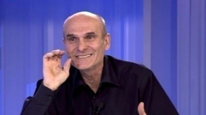 Cristian Tudor Popescu surprinde maxim: cu cine va vota pentru Primăria Capitalei! Mesaj neașteptat pentru bucureșteni