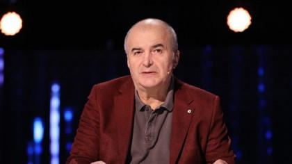 SURPRIZĂ URIAȘĂ! Surpriză uriașă! Cine ar urma să-l înlocuiască pe Florin Călinescu la Românii au talent? O super vedetă Kanal D