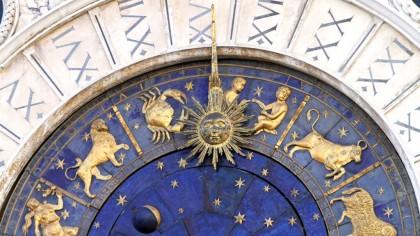 Horoscop: Aceste zodii se iubesc, dar nu vor putea fi niciodată împreună. Vezi ce relații trebuie să eviți