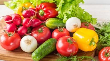 Cele 3 alimente minune pentru corpul tău! Au beneficii uimitoare mai ales pentru rinichi. Nu trebuie să lipsească din dieta ta