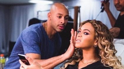 Ce brand de fond de ten folosește Beyonce? Make-up artistul ei a spus care este cea mai mare greșeală pe care o facem când ne cumpărăm fond de ten