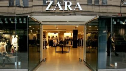 De necrezut! Ce salariu are o vânzătoare de la Zara și ce criterii extrem de stricte trebuie să îndeplinească pentru a fi angajată
