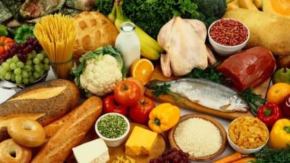 Mare atenție la acest aliment! Toți îl consumăm în această perioadă. Dar în exces devine toxic pentru organism și nu-ți vei da seama de ce îți este atât de rău