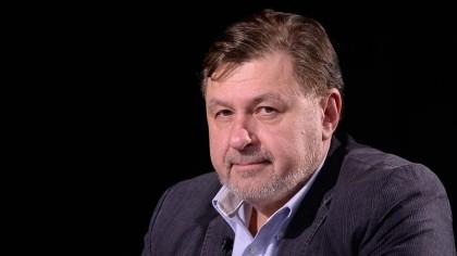 Alexandru Rafila spune adevărul! Este dezastru. Probleme imense în plină pandemie