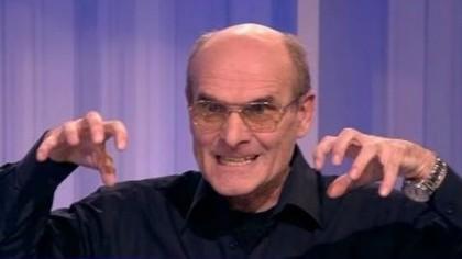 Cristian Tudor Popescu a fost dat afară de la Pro Tv! Ce a transmis celebrul jurnalist