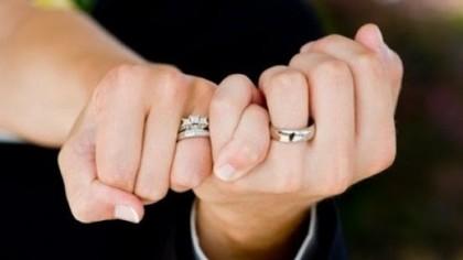 Cum faci să ai o căsnicie sănătoasă? Cercetătorii au descoperit cauza principală a divorțurilor