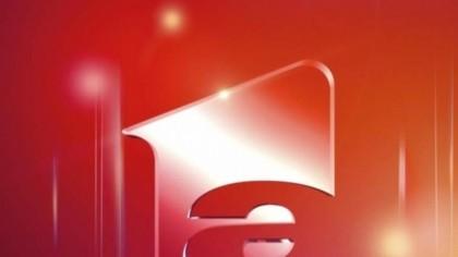 Trădare supermă în televiziune! O vedetă Antena1 a semnat cu o televiziune rivală. Va prezenta știrile