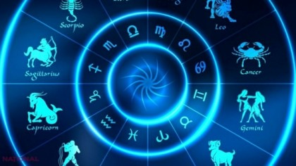 Horoscop: Care este zodia cu cei mai mulți prieteni? Are o personalitate care cucerește cu adevărat inimile celorlalți