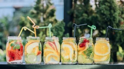 Fructul adorat de copii care te scapă de kilogramele în plus și îți crește imunitatea: Iată cum trebuie consumat pentru rezultate maxime