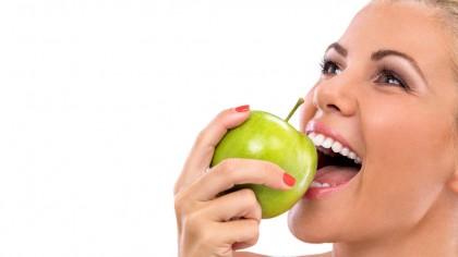 Consumul de mere poate fi fatal. Nu mai face această greșeală când le consumi. Te poți otrăvi fără să știi