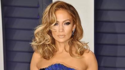 Dieta secretă a lui Jennifer Lopez, dezvăluită de nutriționistul ei. Cum reușește să arate așa la 51 de ani