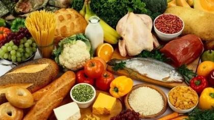 Alimentul din Biblie care întărește tot organismul: Are beneficii uluitoare și poate fi cumpărat din orice supermarket