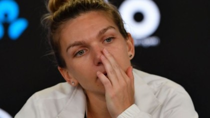 Lovitură pentru Simona Halep! Ce decizie de ultimă oră au luat organizatorii de la Roland Garros