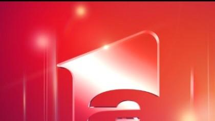 A părăsit Antena 1! Demisia momentului în televiziune după 10 ani