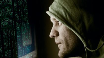 Alertă! CERT-RO, atenționare privind frauda cu facturi. Sute de mii de români sunt vizați