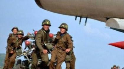Rusia mută armata la granița României! Forță copleșitoare. Care sunt intențiile lui Putin