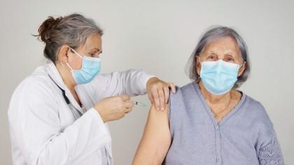 Eficacitate incredibilă a vaccinului Pfizer! Studiu pe 7, 5 milioane de oameni