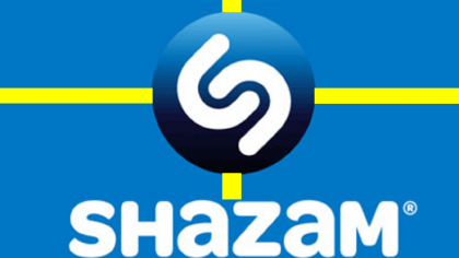 Melodie de Cartea Recordurilor! Şi-n România a fost căutată intens pe Shazam