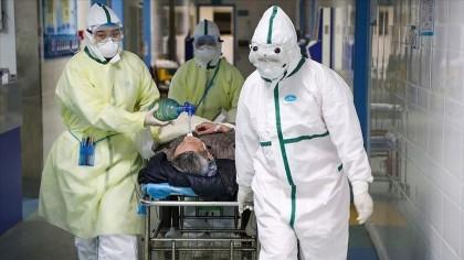 După Coronavirus ne mai lovește ceva neașteptat. Ajunge și în România. Scenariul periculos venit direct de la UE