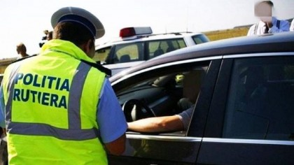 Noi situații în care șoferii nu mai primesc amenzi. Cum poți scăpa de contravenții