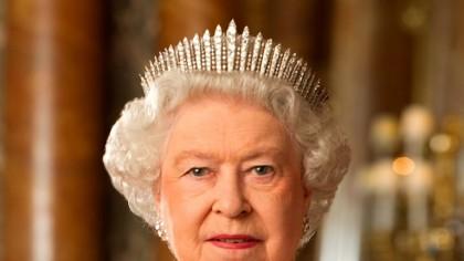 Dragoste dincolo de moarte. Decizia radicală a Reginei după funeraliile Prințului Philip