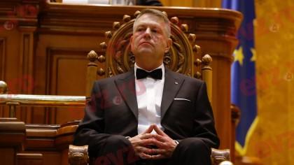 Iohannis a lovit în inima PSD-ului. Acțiune-fulger în toiul serii!