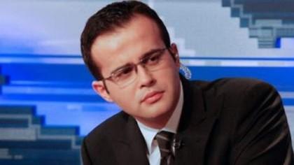 Mihai Gâdea, lovit în plin de pandemie. Vedeta este în pragul disperării