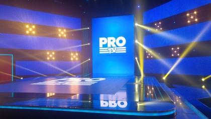 Anunţul despre Pro TV a fost confirmat! Se tot vorbea de mai mult timp. Alertă media