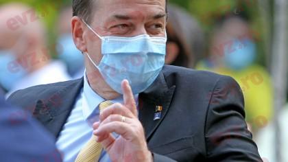 """Orban a dat semnalul: Mai durează două luni! """"România este pusă în pericol"""""""